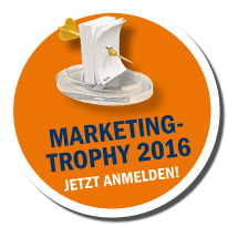 trophy-sticker