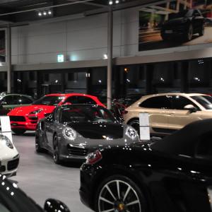 151209_SMC Zug_Porsche-a