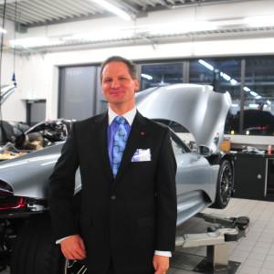 151209_SMC Zug_Porsche-c
