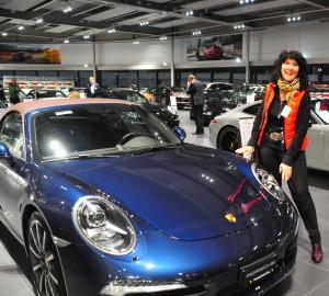151209_SMC Zug_Porsche-d