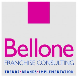 Bellone_LogoBELLONE4c