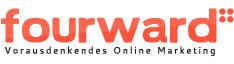 Fourward final logo 234x64 jpg