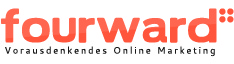 Fourward final logo 234x64 jpg