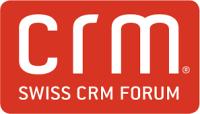 CRM Forum