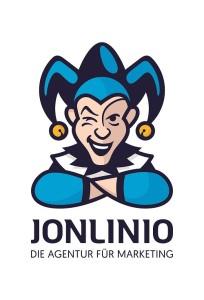 Jonlinio