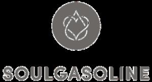 soulgasine logo