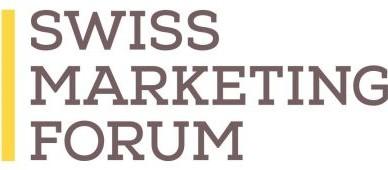 swiss-marketing-forum4