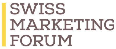 swiss-marketing-forum4