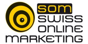 swiss-online-marketing
