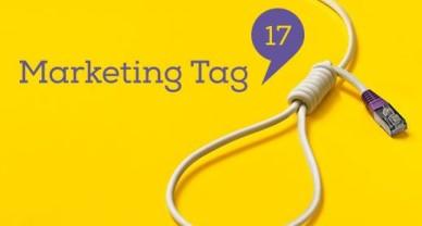 2017_Marketing Tag