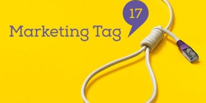 2017_Marketing Tag