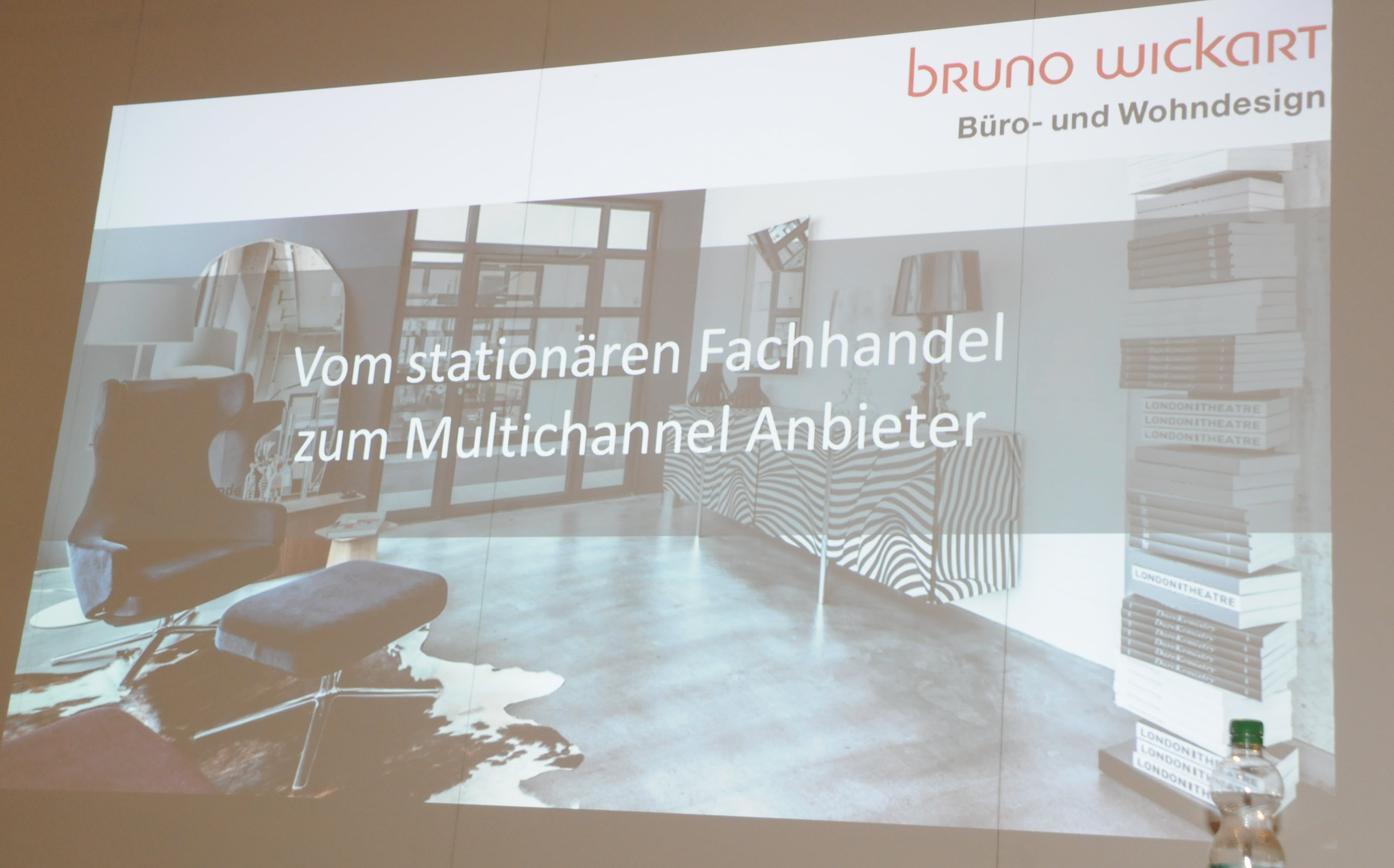 büro wohndesign fuldabrück