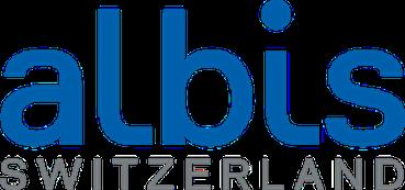 albis-logo