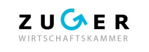 Logo ZWK
