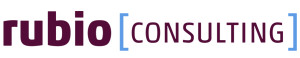 logo_rubioconsulting